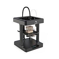 3D-принтер Creality Ender-7 (250х250х300 мм), фото 3
