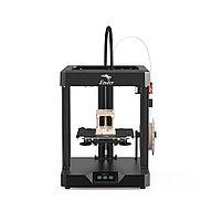 3D-принтер Creality Ender-7 (250х250х300 мм), фото 4