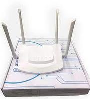 Модем роутер 4G WI FI LAN РОУТЕР С ПОДДЕРЖКОЙ 4G СИМ КАРТ И ТРЕМЯ Internet ПОРТАМИ, YC901