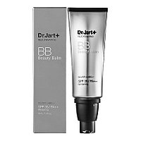 Dr.Jart+ BB-средство Dermakeup Rejuvenating Beauty Balm