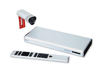 Готовый комплект для видеоконференции Polycom Group 310 камера EagleEye Acoustic + Partner Premier