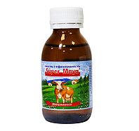 "Жидкий молокосвёртывающий фермент ""Super Maya"" 100 грамм, 8000, фото 1"