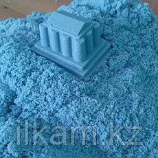 Кинетический песок 25кг, фото 2