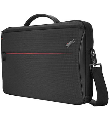 "Сумка для ноутбука Lenovo Toploader, ThinkPad 4X40W19826 , up to 14"", black"