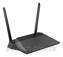 Беспроводной маршрутизатор VDSL2 с поддержкой ADSL2+