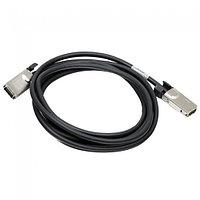 Пассивный кабель 10GBase-CX4 длиной 3 м для прямого подключения