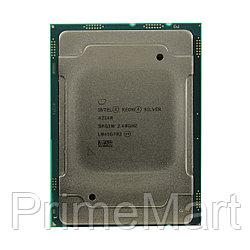 Центральный процессор (CPU) Intel Xeon Silver Processor 4214R