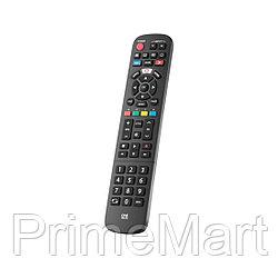 Пульт управления One For All URC4914 для телевизоров Panasonic