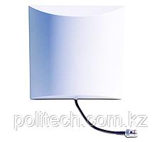 Внешняя направленная пассивная антенна, 14 dBi