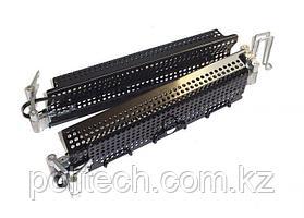 System x Enterprise 2U Cable Management Arm (CMA)