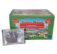 Фермент Super Maya, пакет 1 гр, на 100 литров, фото 1