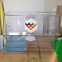 Изготовление лототронов по индивидуальному заказу, фото 1