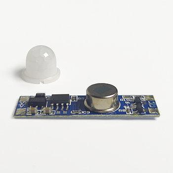 Контроллер PD01-A1 36W PIR SENSOR для профиля auto on/off after 30sec (от движения 2,4м)