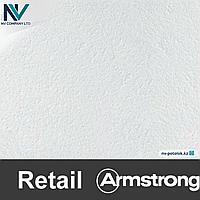 Подвесной потолок Армстронг Retail 1200*600