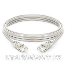 Коммутационный шнур (патч-корд), кат.5Е FTP, 5м