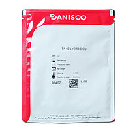 CHOOZIT TA 40 LYO 50 DCU термофильная закваска (на 500-1000 л, Danisco)