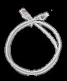 Коммутационный шнур (патч-корд), кат.5Е UTP, 7м, фото 2
