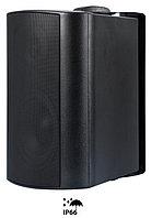 Настенный всепогодный громкоговоритель CMX Audio WSK-420CSIP, 20W(100V)