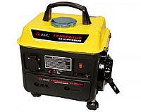 """51208 - PRO - """"P.I.T."""" Генератор 1,2 kW"""