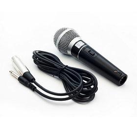 Микрофон Sound Wave FM-128