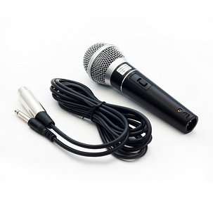 Микрофон Sound Wave FM-128, фото 2