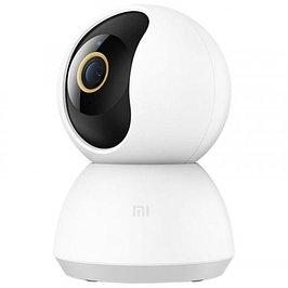 IP wi- fi камеры Xiaomi