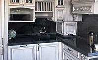 Светлая мебель- темная столешница, фото 1