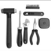 Инструменты и отвертки