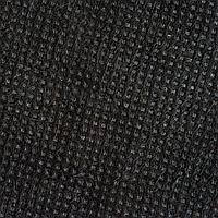 Ткань нетканка Спанбонд черный 60 гр