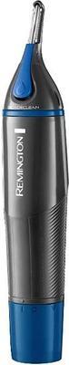 Триммер Remington NE3850