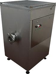 Волчок (мясорубка промышленная) ИПКС-132-114(Н)