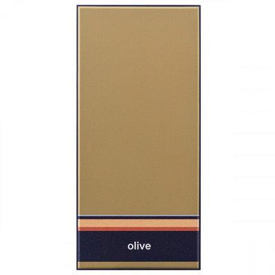 Мобильный аккумулятор Rombica NEO ARIA оливковый