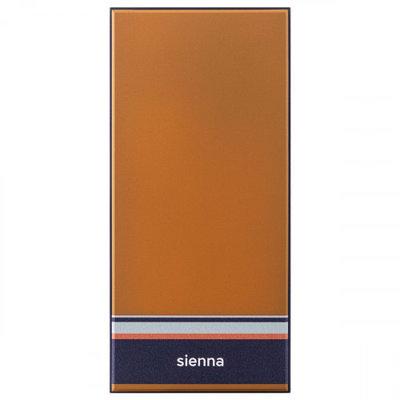Мобильный аккумулятор Rombica NEO ARIA оранжевый