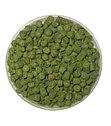 Хмель гранулированный Nugget, 50 гр, фото 2