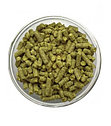 Хмель гранулированный Perle, 50 гр, фото 2