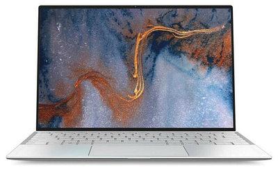Ноутбук DELL XPS 13 Win 10 pro