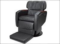 Кресло парикмахерское Divan