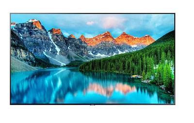 LED Телевизор Samsung LH65BETHLGUXRU