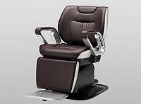 Кресло парикмахерское INOVA EX
