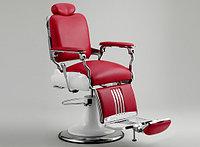 Кресло парикмахерское Legacy 90