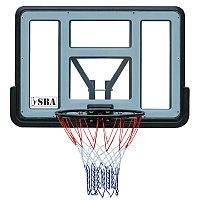 Баскетбольный щит S007, фото 1