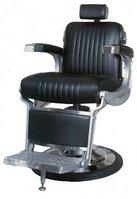 Кресло парикмахерское THE APOLLO 2