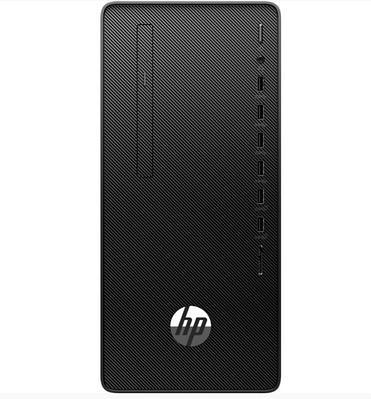 Персональный компьютер HP 290 G4 MT (123P1EA)