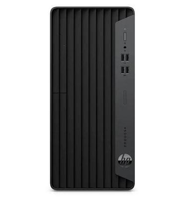 Персональный компьютер HP ProDesk 400 G7 MT (293U9EA)