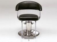 Кресло парикмахерское D.CLASSICS HARP