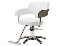 Кресло парикмахерское KITA ERGO II Minamo