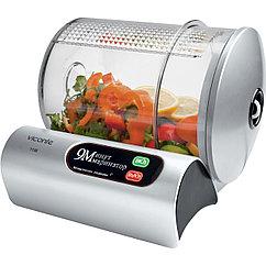 """Машина для маринования мяса, овощей """"9 минут"""" 220в."""