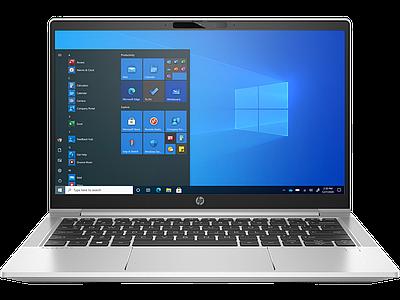 Ноутбук HP ProBook 430 G8