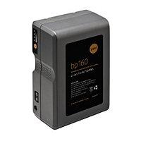 Yuvi BP-160 аккумулятор V-Lock (V-Pack) 160 Wh