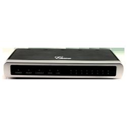IP шлюз Grandstream GXW4024 (24FXS)